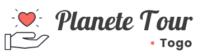 Association humanitaire Planete Tour